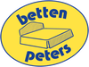 Betten Peters