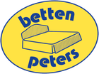 Betten Peters Logo