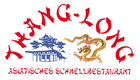 Restaurant Thang Long Logo