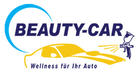 Beauty Car Logo