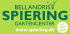 Bellandris Spiering Garten-Center Logo