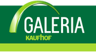 GALERIA Kaufhof Worms Filiale