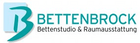 Bettenbrock Logo