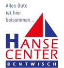 Hanse Center Bentwisch Filiale