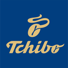 Tchibo Partner mit Kaffee Bar Hamburg Filiale