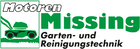 Motoren Missing Logo