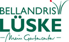 Lüske Gartencenter Logo