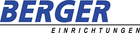 Möbel Berger Logo