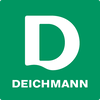 Deichmann Pocking