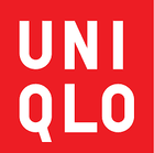 UNIQLO Hackescher Markt Berlin Filiale