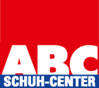 ABC Schuhcenter Staßfurt Filiale