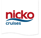nicko cruises Logo