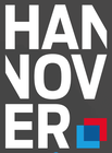 Hannover Tourismus Logo