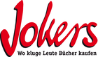 Jokers Nürnberg Filiale