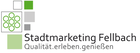 Stadtmarketing Fellbach e.V. Logo
