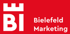Bielefeld Marketing Logo