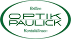 Optik Paulick Pinneberg Filiale