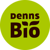 denn's Biomarkt Stockach