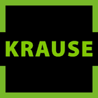 Krause Optik & Akustik Logo