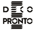 Deco-Pronto Logo