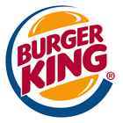 Burger King Hamburg Filiale