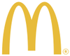 McDonald´s Donauwörth