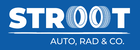 Stroot Auto Rad & Co. Logo