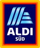 ALDI SÜD Burscheid