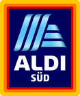 ALDI SÜD Kissing Filiale