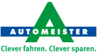 AUTOMEISTER Waltershausen Filiale