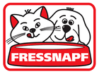 Fressnapf Worms Filiale