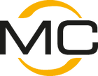 MC Mode-Centrum Logo