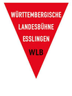 WLB Theater Logo