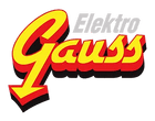 Elektro Gauss Altensteig Filiale