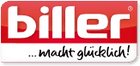biller Plauen Filiale