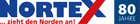 NORTEX Logo