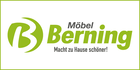 Möbel Berning Logo