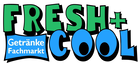 Fresh & Cool Logo