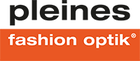 Pleines Fashion Optik