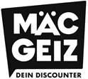Mäc-Geiz Bad Oeynhausen Filiale